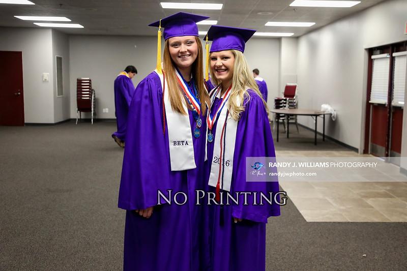 ACHS Graduation2016-1