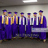 ACHS Graduation2016-19