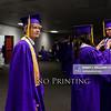 ACHS Graduation2016-13