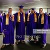 ACHS Graduation2016-5
