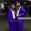 ACHS Graduation2016-15