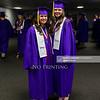 ACHS Graduation2016-14