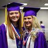 ACHS Graduation2016-2
