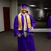 ACHS Graduation2016-10