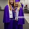 ACHS Graduation2016-4