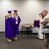 ACHS Graduation2016-12