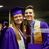 ACHS Graduation2016-7