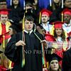CHS Graduation2016-18