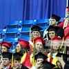 CHS Graduation2016-6