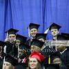 CHS Graduation2016-4