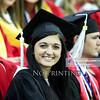 CHS Graduation2016-8