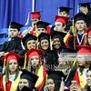 CHS Graduation2016-5