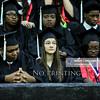 CHS Graduation2016-19