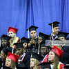 CHS Graduation2016-7