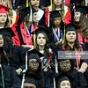CHS Graduation2016-22