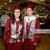 Kossuth Graduation2016-5