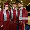 Kossuth Graduation2016-11