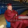 Kossuth Graduation2016-15