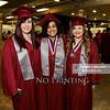 Kossuth Graduation2016-6