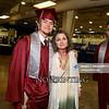 Kossuth Graduation2016-9