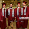 Kossuth Graduation2016-10