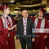 Kossuth Graduation2016-17