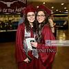 Kossuth Graduation2016-8