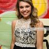 Marietta Graduation-18