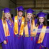 AlcornCentral Graduation2017-9