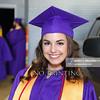 AlcornCentral Graduation2017-7