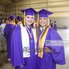 AlcornCentral Graduation2017-17