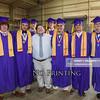 AlcornCentral Graduation2017-13