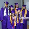 AlcornCentral Graduation2017-4