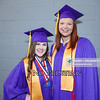 AlcornCentral Graduation2017-1