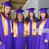AlcornCentral Graduation2017-5