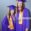 AlcornCentral Graduation2017-2