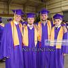 AlcornCentral Graduation2017-20