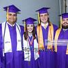 AlcornCentral Graduation2017-3