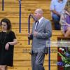 Belmont Graduation2017-3