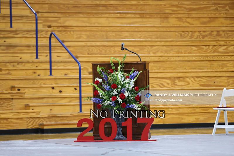 Belmont Graduation2017-1
