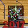 Belmont Graduation2017-2