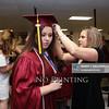 Biggersville Graduation2017-18