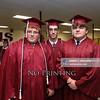 Biggersville Graduation2017-4