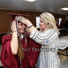 Biggersville Graduation2017-11