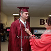 Biggersville Graduation2017-6