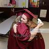 Biggersville Graduation2017-12