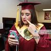Biggersville Graduation2017-20