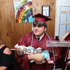 Biggersville Graduation2017-14
