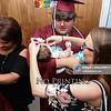 Biggersville Graduation2017-13