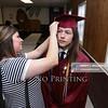 Biggersville Graduation2017-2